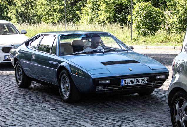 FerrariDino 308 GT4 2+2