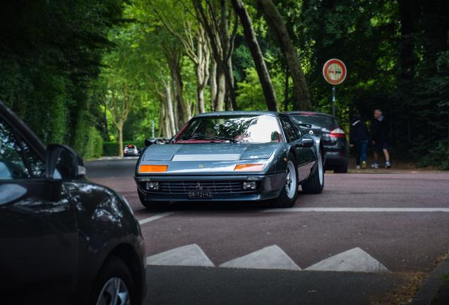 Ferrari512 BB