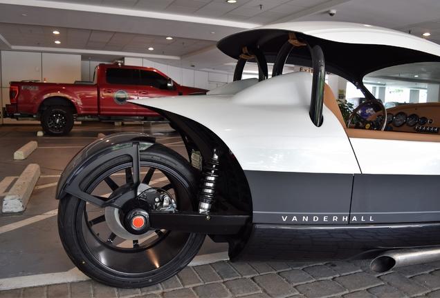 VanderhallCarmel GT