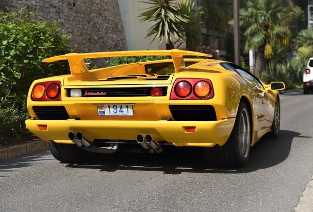 LamborghiniDiablo
