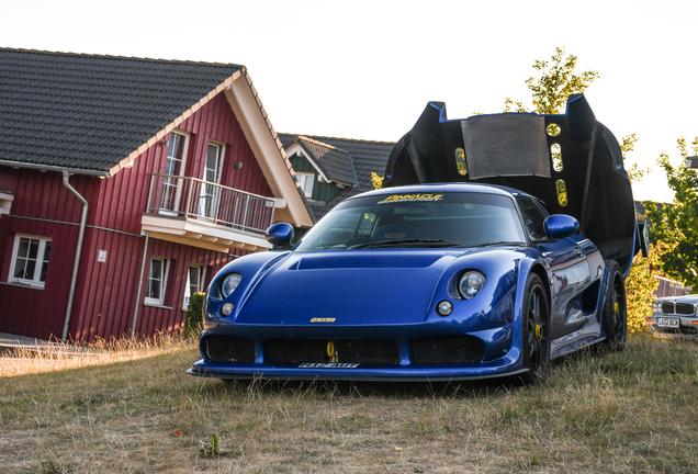 NobleM12 GTO-3