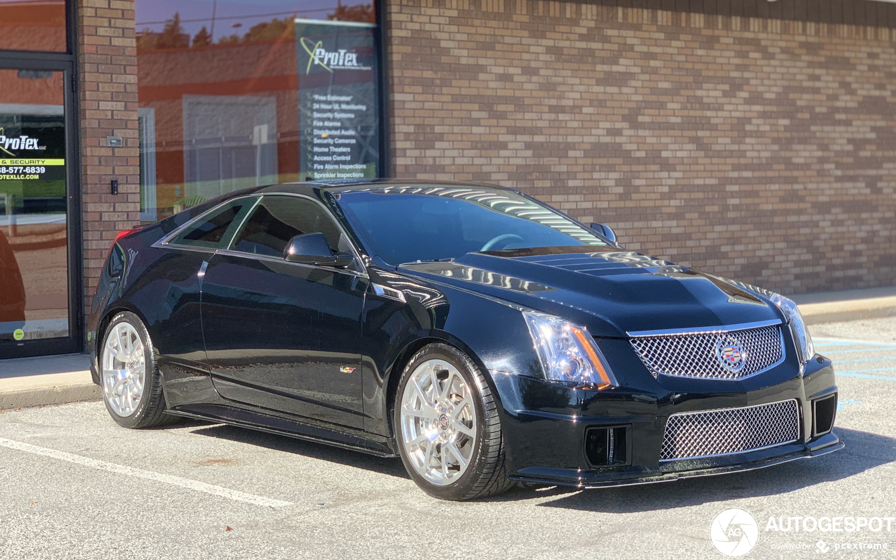 2020 Cadillac Cts V Coupe Specs and Review