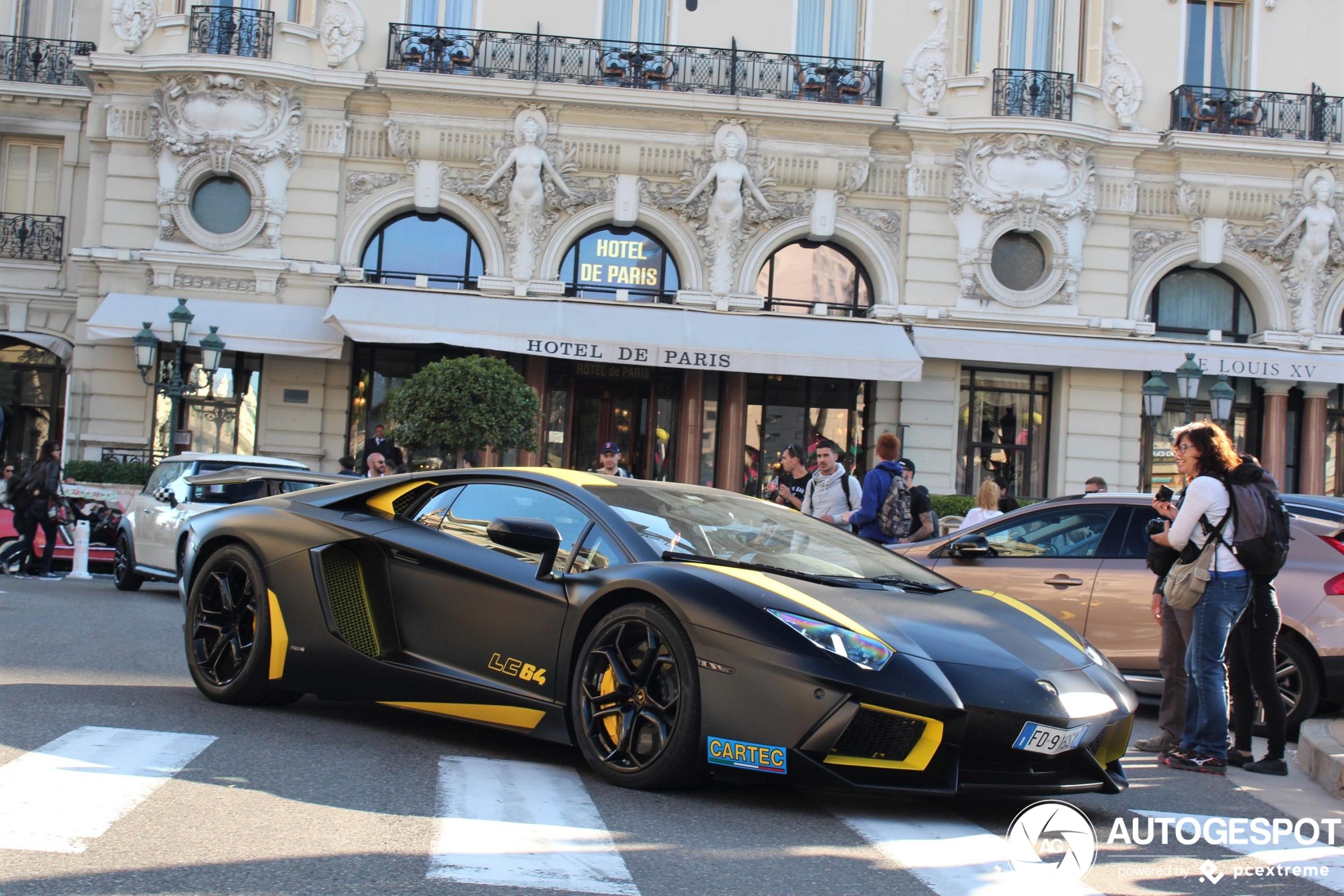 Een auto winnen bij een online casino